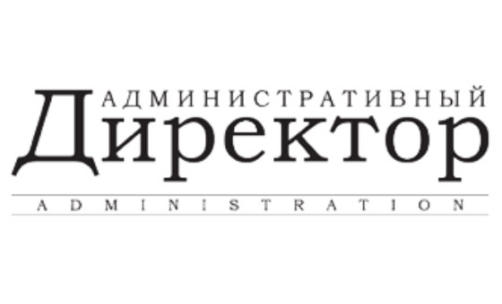 How to submit a press release to AdmDir.ru