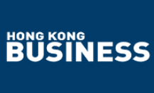 How to submit a press release to Hongkong Business