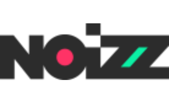 How to submit a press release to Noizz.pl