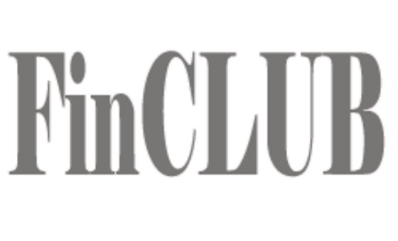 How to submit a press release to Finclub.life