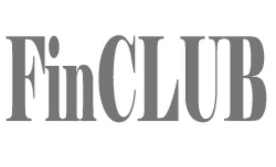 Добавить пресс-релиз на сайт Finclub.life