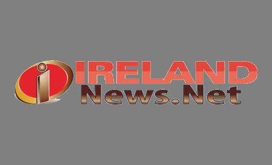 How to submit a press release to Ireland News.Net