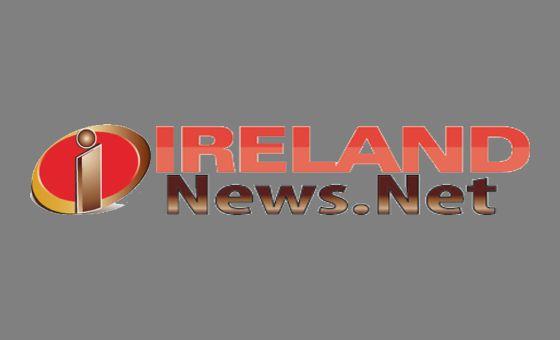 Добавить пресс-релиз на сайт Ireland News.Net