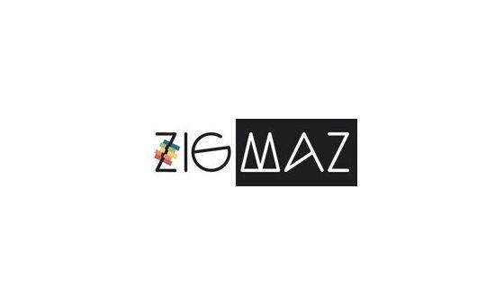 Добавить пресс-релиз на сайт Zigmaz.Com
