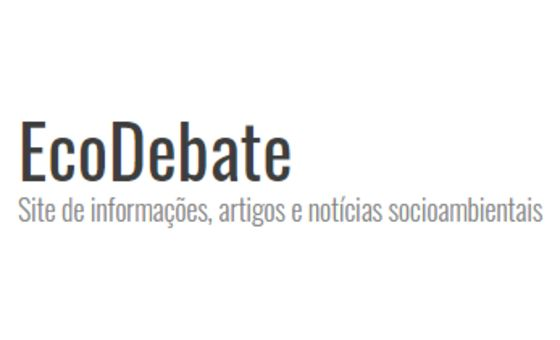 How to submit a press release to Ecodebate.Com.Br