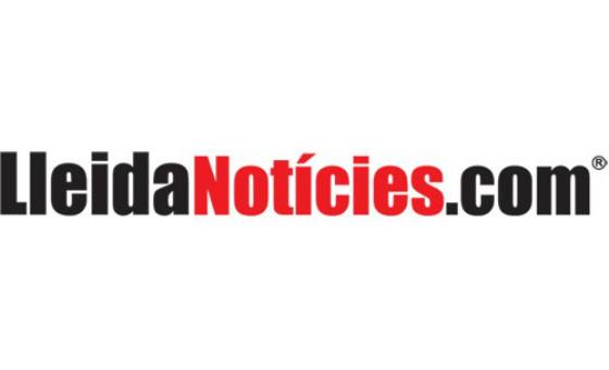 Добавить пресс-релиз на сайт Lleidanoticies.com