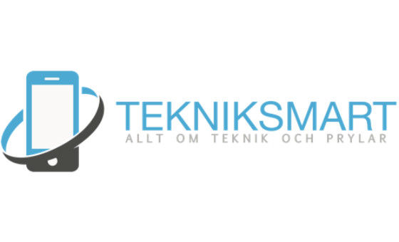 How to submit a press release to Tekniksmart