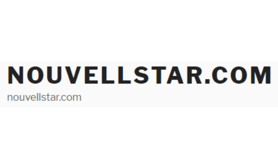 How to submit a press release to Nouvellstar.com
