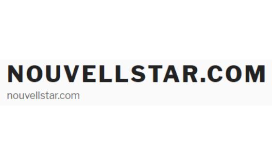 Добавить пресс-релиз на сайт Nouvellstar.com