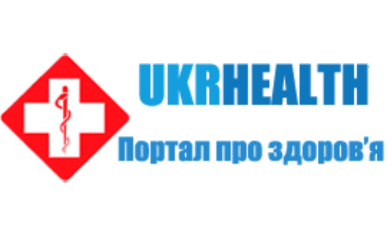How to submit a press release to Ukrhealth.net