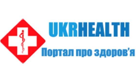 Добавить пресс-релиз на сайт Ukrhealth.net