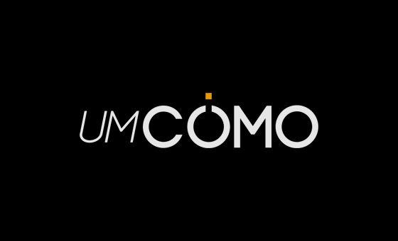 Umcomo.com.br