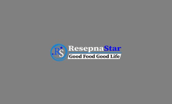 Resepnastar.com