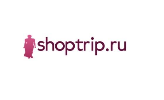 Добавить пресс-релиз на сайт Shoptrip.ru