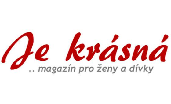 Добавить пресс-релиз на сайт JeKrasna