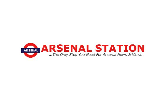 Arsenalstation.Com