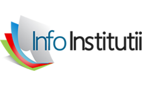 How to submit a press release to Infoinstitutii.ro