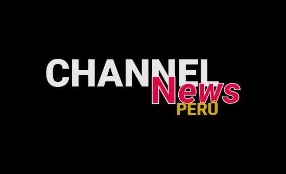 Channelnewsperu.Com