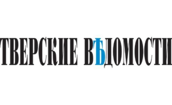 Добавить пресс-релиз на сайт Vedtver.ru