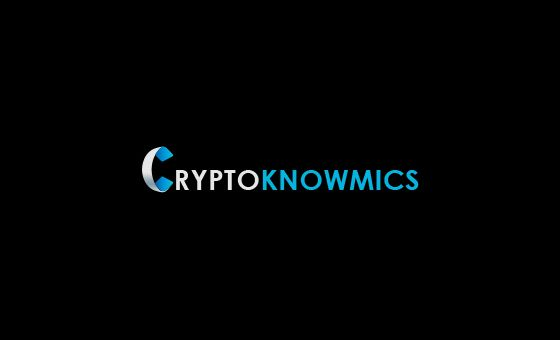 Cryptoknowmics.Com