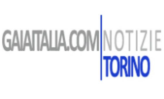 How to submit a press release to Gaiaitalia.com Torino Notizie