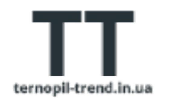 Добавить пресс-релиз на сайт Ternopil-trend.in.ua