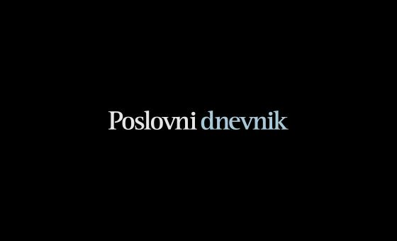 How to submit a press release to Poslovni.hr