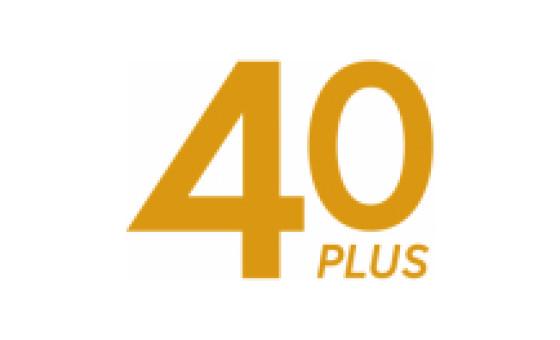 40plus.cz