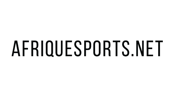 How to submit a press release to Afrique Sports