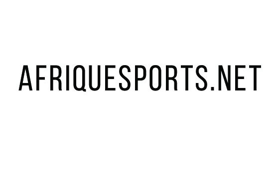 Добавить пресс-релиз на сайт Afrique Sports