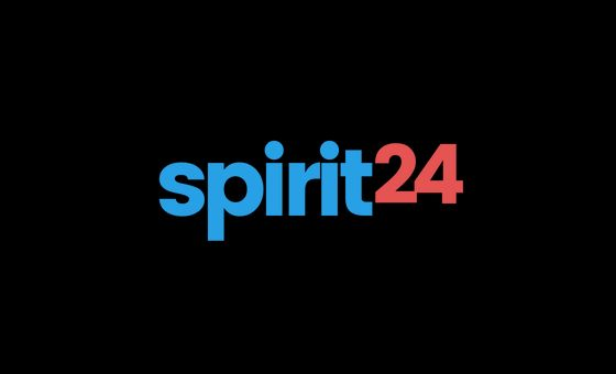 Spirit24.Nl