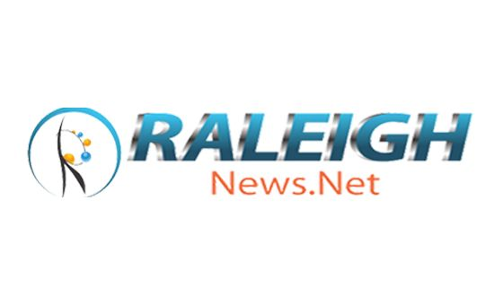How to submit a press release to Raleigh News.Net