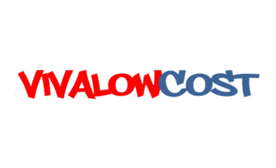 How to submit a press release to Vivalowcost