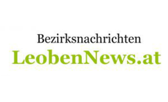 How to submit a press release to Leobennews.at