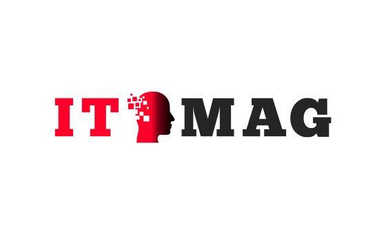 Добавить пресс-релиз на сайт Information Technology Magazine