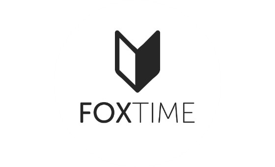 How to submit a press release to Foxtime.ru