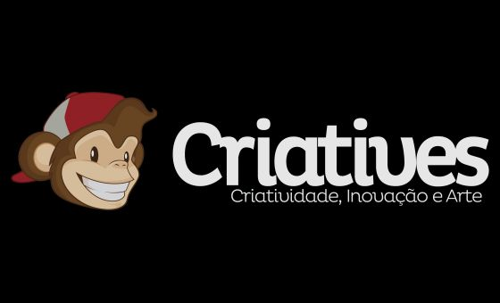 How to submit a press release to Criatives.Com.Br