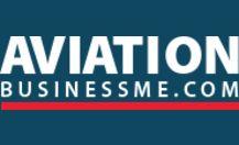 Добавить пресс-релиз на сайт Aviation Industry News