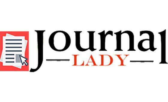 Journal-lady.com