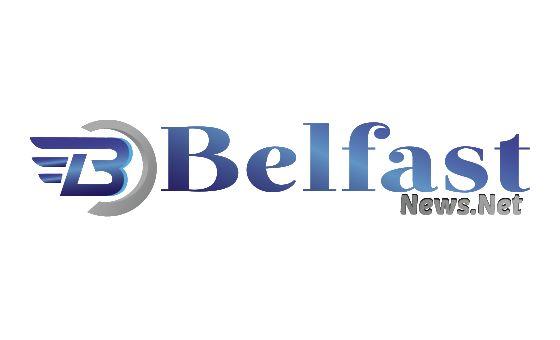 Добавить пресс-релиз на сайт Belfast News.Net