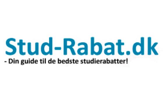 Добавить пресс-релиз на сайт Stud-Rabat.dk