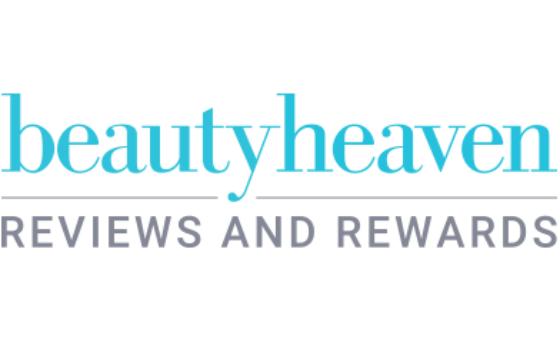 Добавить пресс-релиз на сайт Beautyheaven.com.au