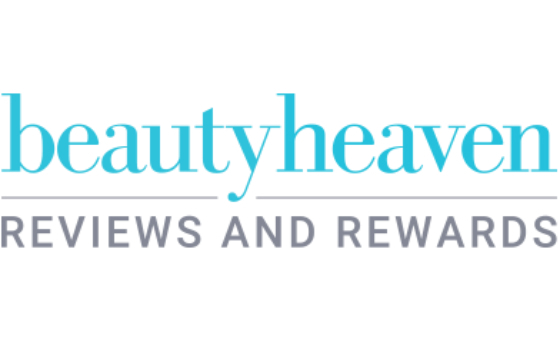 How to submit a press release to Beautyheaven.com.au