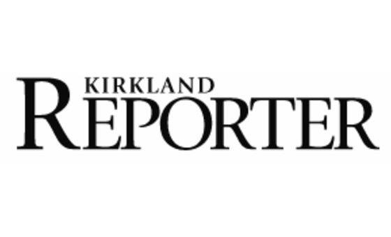 Kirklandreporter.com