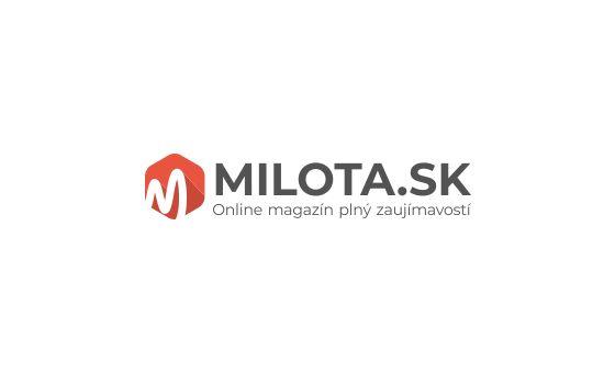 Milota.sk