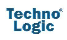 Technologic.Com.Tr