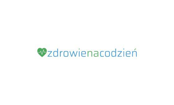 How to submit a press release to Zdrowienacodzien.Pl