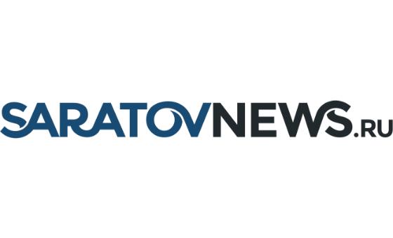 Добавить пресс-релиз на сайт Saratovnews.ru
