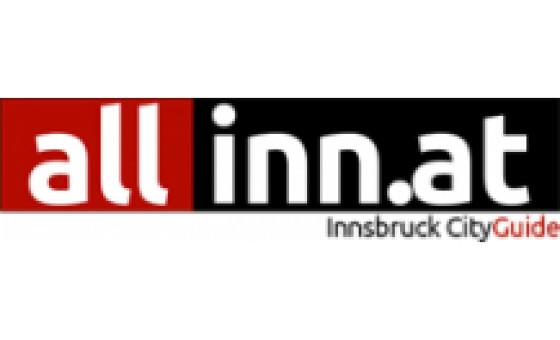 Добавить пресс-релиз на сайт All-inn.at