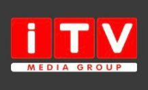 Добавить пресс-релиз на сайт ITV MEDIA GROUP